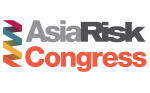 Asia Risk Congress